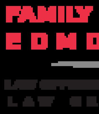 Profile picture of familylawyeredmonton