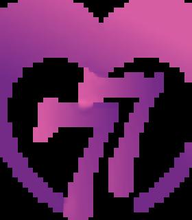 Profile picture of 77love