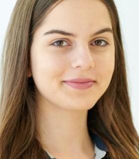 Profile picture of Bella Remy